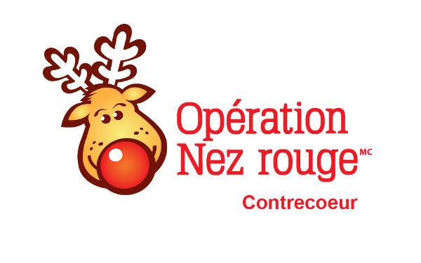 Route payante Opération Nez rouge ce samedi à Contrecoeur