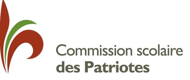 La Commission scolaire des Patriotes annonce la nomination de trois commissaires
