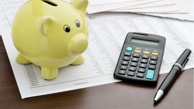 Un léger répit pour le paiement du compte de taxes à Longueuil