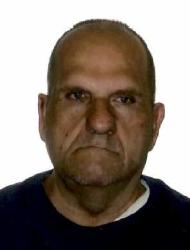 Victimes du présumé agresseur Mario Gemme recherchées