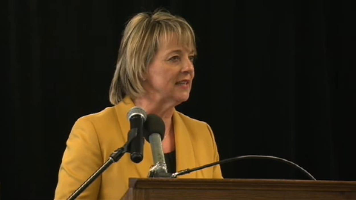Longueuil fait entendre sa voix aux consultations prébudgétaires du gouvernement du Québec 2019-2020