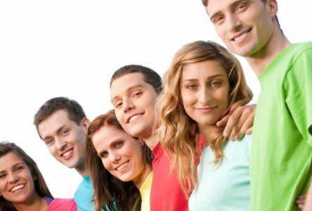Étudiants recherchés : de nombreux postes offerts pour l'été 2019 à la Ville de Sainte-Julie