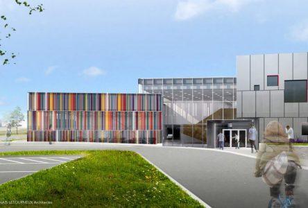 Portes ouvertes dans deux des trois centres de formation professionnelle de la CSMV le 19 février