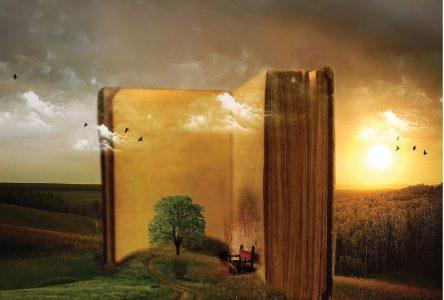Troisième édition de l'évènement et semaine nationale À livres ouverts 2019