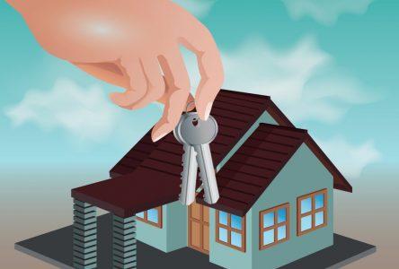 Près de 3000 transactions immobilières dans la région métropolitaine en janvier