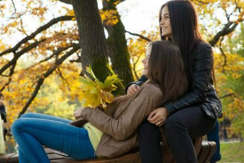 Un forum de consultation sur les jeunes et la santé mentale prévu au printemps