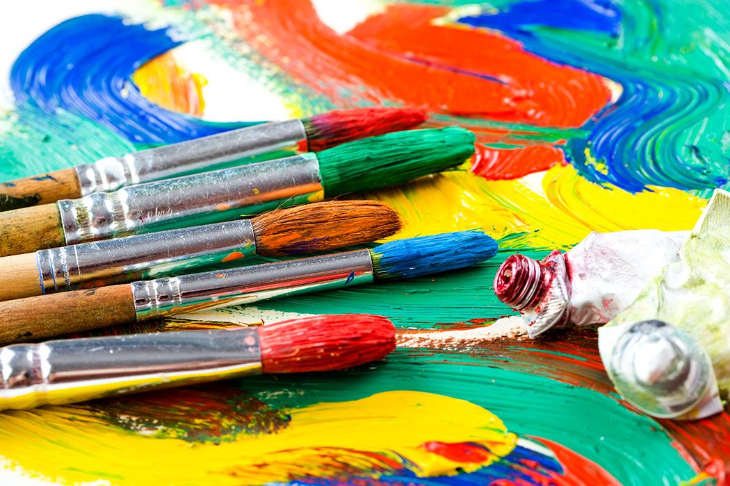 La Ville de Boucherville lance des appels de dossiers pour les expositions de la saison 2019-2020