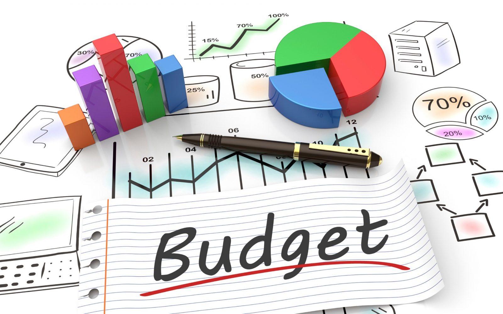 Budget du Québec 2019-2020: une volonté de rendre les entreprises plus compétitives dans une économie en transformation