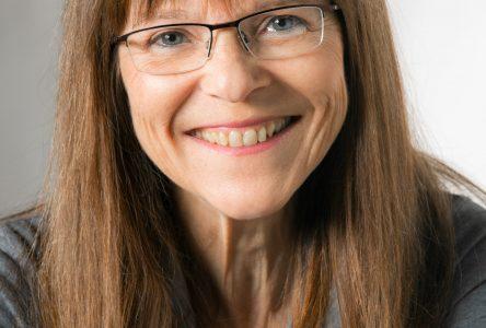Anne-Marie Provencher quitte la direction artistique du Théâtre de la Ville