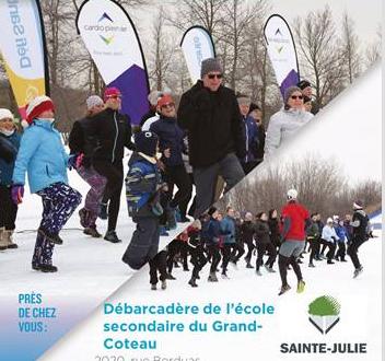 Défi Santé: 15e édition de la plus vaste campagne de promotion des saines habitudes de vie au Québec