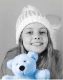 La Montérégie affiche une des plus fortes prévalences des troubles du spectre de l'autisme