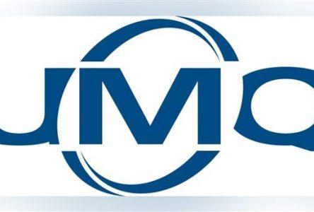 UMQ: Suzanne Roy au comité exécutif et Martin Damphousse au conseil d'administration