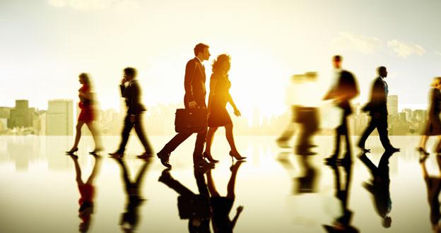 Plus de 142 900 emplois seront à pourvoir en Montérégie d'ici 2021