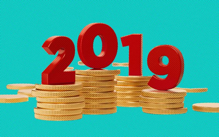Budget fédéral: des initiatives intéressantes pour une économie en transformation, mais qui nécessitent davantage de mordant, disent la FCCQ et la CCIRS