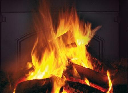 Sainte-Julie resserre sa réglementation sur les foyers et poêles à bois