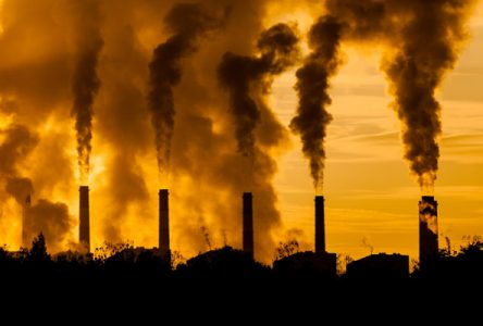 L'assemblée publique en bref: Varennes donne son appui à une déclaration citoyenne universelle d'urgence climatique