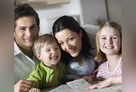 Besoin criant de familles d'accueil pour les 0-5 ans