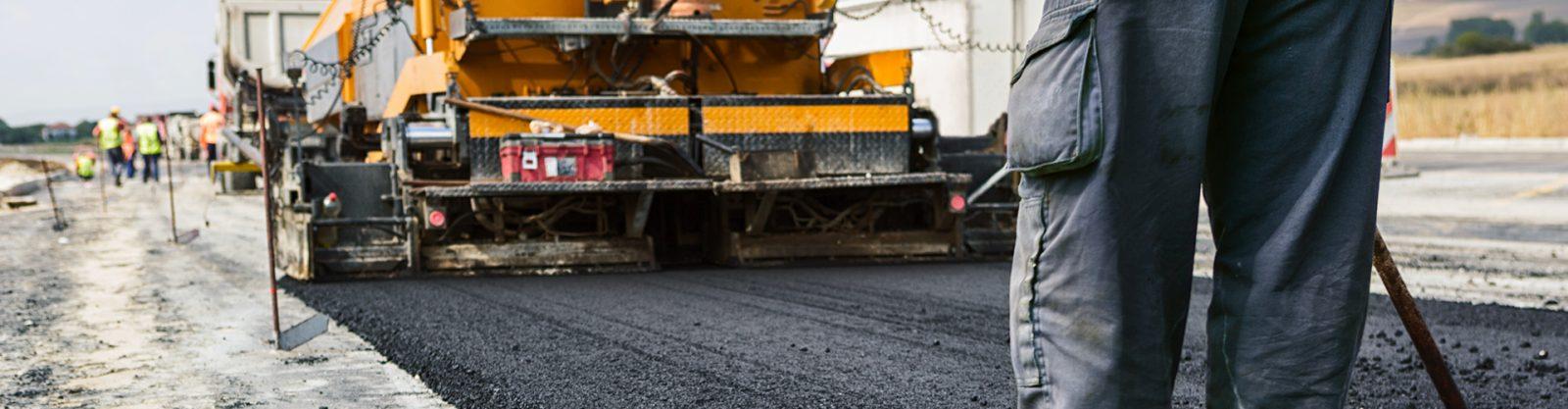 Plus d'un demi-milliard de dollars en investissements routiers et maritimes en Montérégie