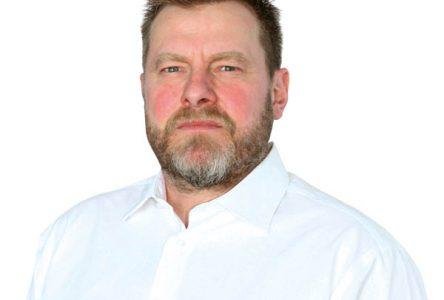 AGA et souper spaghetti: le Parti Québécois de Verchères recevra le blogueur et chroniqueur Steve E. Fortin