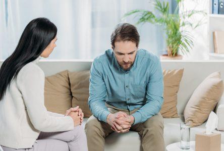 «Santé mentale & travail» il faut en parler!