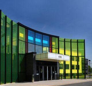 Longueuil prend des mesures pour favoriser les achats de la Ville auprès d'entreprises d'économie sociale