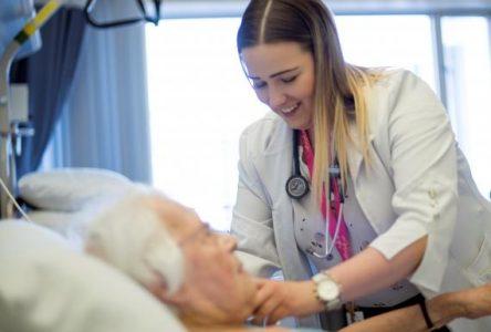 Le Portail Santé Montérégie fait peau neuve pour tout savoir sur la santé en Montérégie