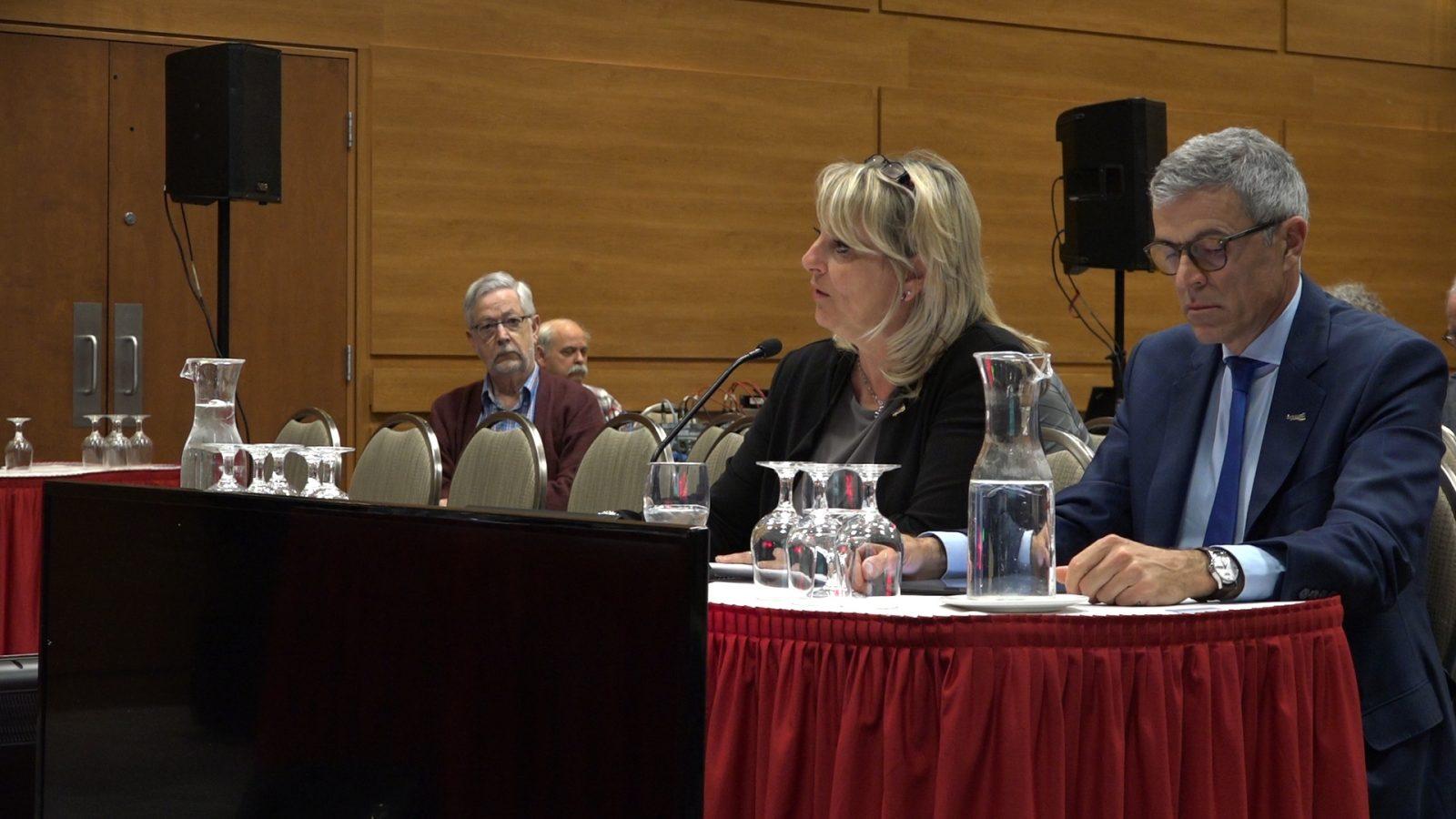 De nombreuses propositions déposées pour améliorer le Plan métropolitain de gestion des matières résiduelles