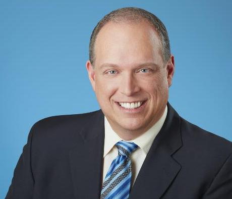 Approché pour être candidat du Bloc dans Montarville: Stéphane Bergeron se dit en « très sérieuse réflexion »!