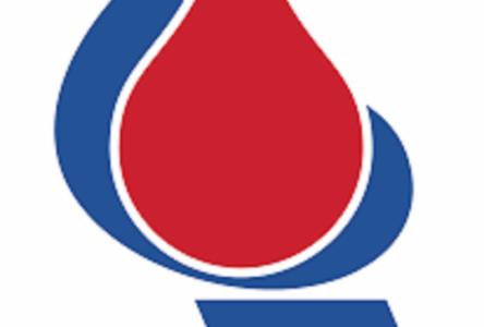 Collecte de sang de la mairesse le 6 juin prochain