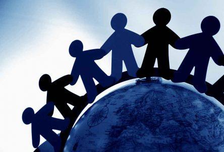 DEL lance un nouvel appel de projets destiné aux entreprises d'économie sociale
