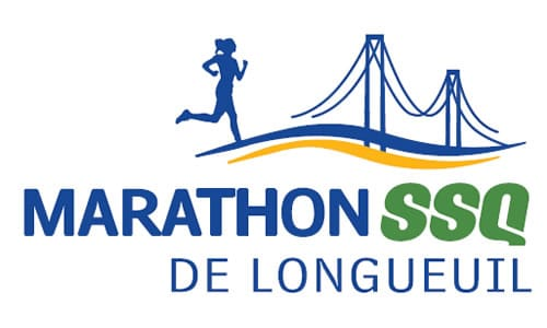 Le RTL toujours partenaire du Marathon SSQ de Longueuil
