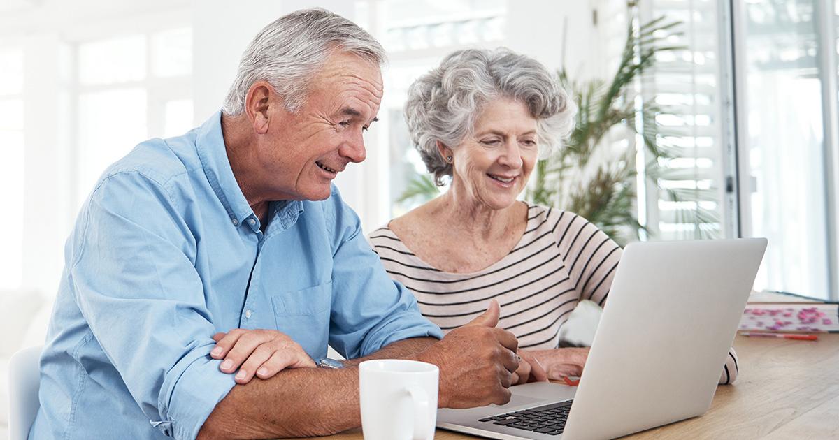 La Ville de Sainte-Julie accordera une aide financière annuelle aux aînés bénéficiaires du supplément de revenu garanti
