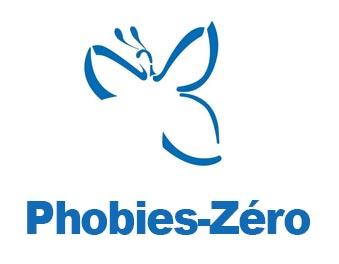 Assemblée générale de Phobies-Zéro le 12 juin