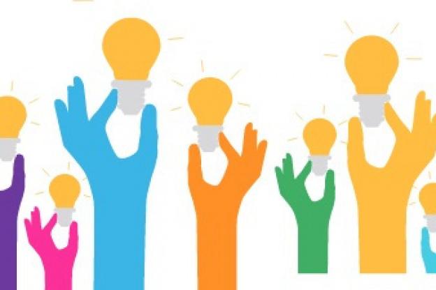 Appel aux citoyens: nouveau comité sur le budget participatif de Contrecoeur