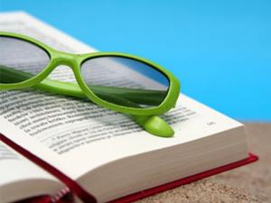 Vente de livres usagés : Les citoyens invités à venir choisir leur lecture de vacances à la bibliothèque de Sainte-Julie