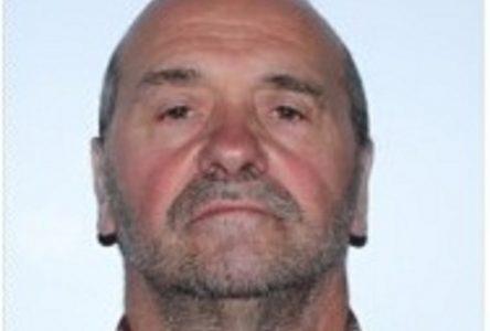 Copropriétaire d'une entreprise équestre à Sainte-Julie, Clément Lamoureux arrêté pour des agressions sexuelles