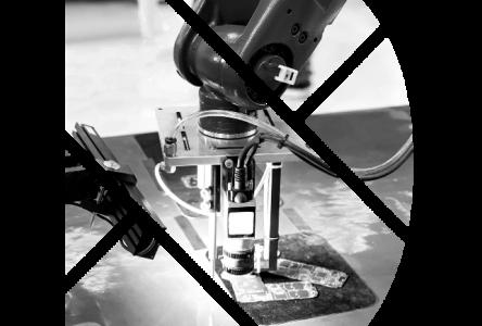 Le centre d'expertise industrielle de Longueuil prend forme