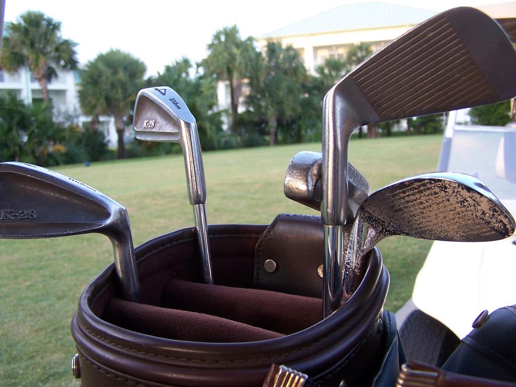 30e édition du Tournoi de golf de la Fondation Hôpital Pierre-Boucher le 11 juillet