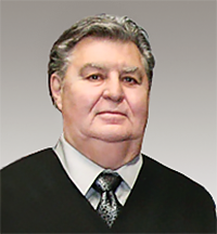 Maire de Boucherville de 1985 à 1994 ;     Hugues Aubertin s'éteint à l'âge de 75 ans