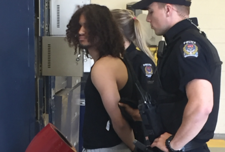 Quatre arrestations pour meurtre et tentative de meurtre