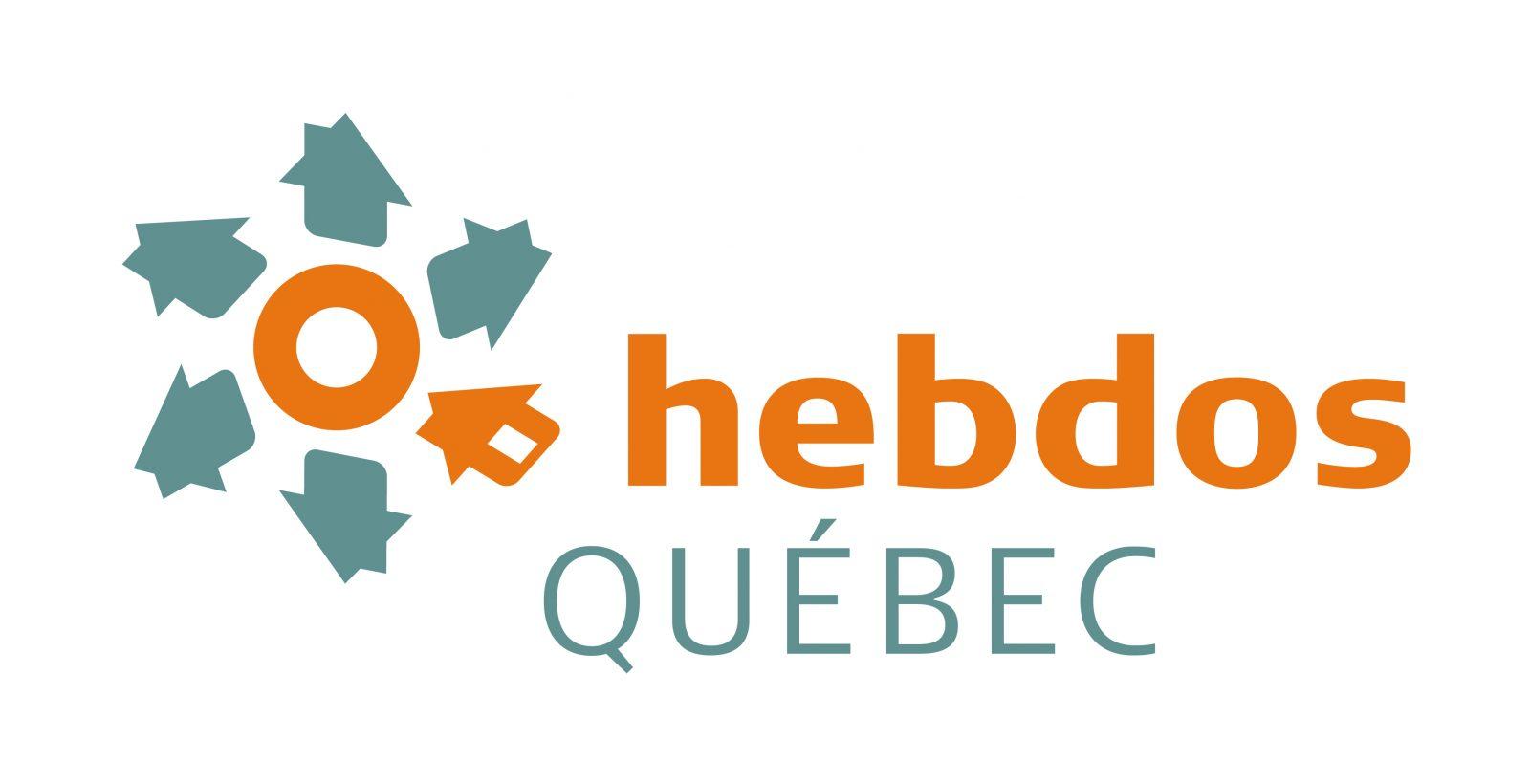 Atteinte à la liberté de presse et d'information : Hebdos Québec s'insurge contre le scénario d'approche de distribution volontaire de la CMM visant le Publisac