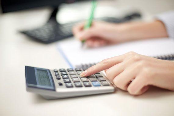 Baisse du taux de taxe scolaire à la CSP pour l'année 2019-2020