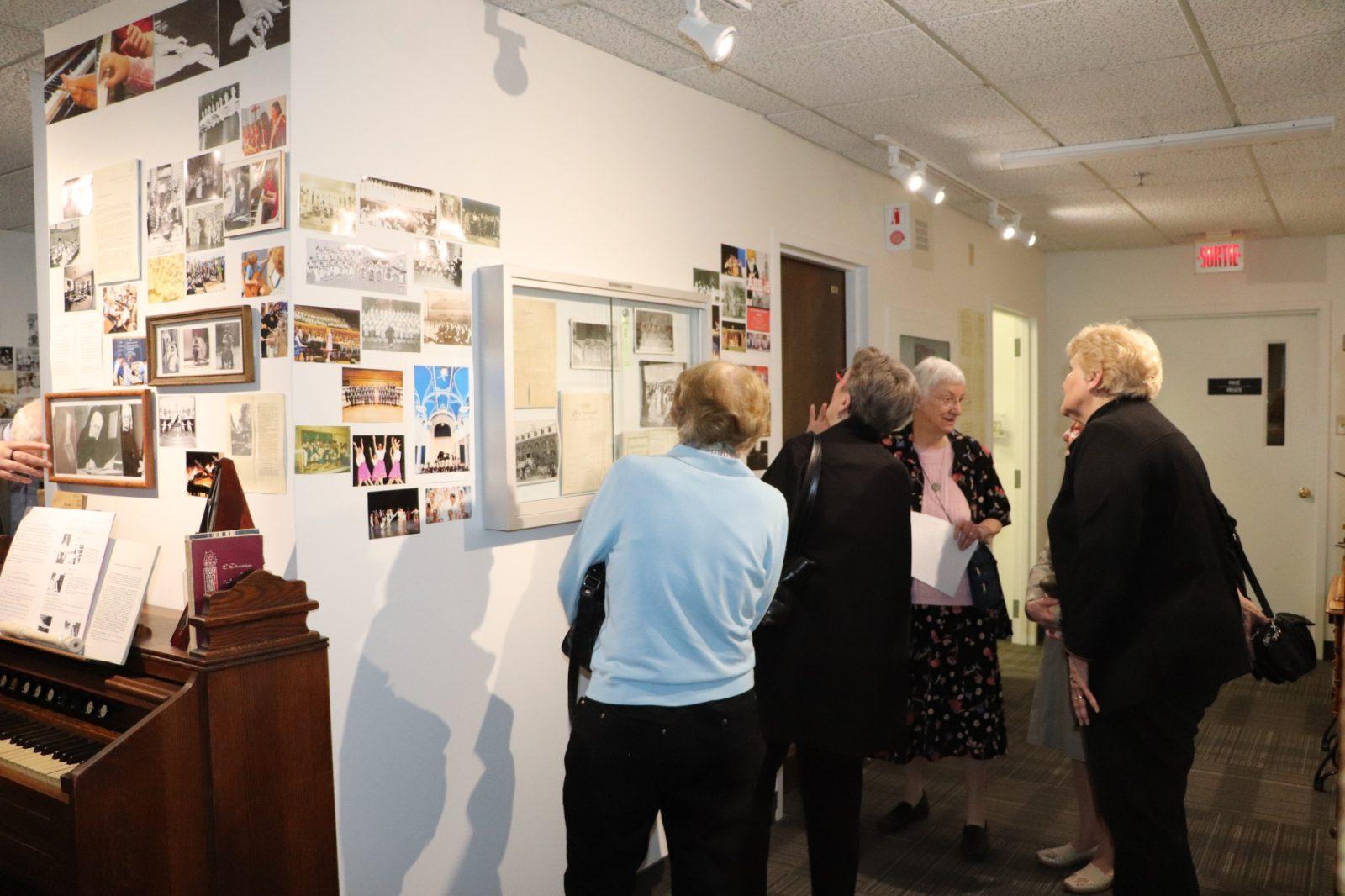 Mois de l'archéologie : portes ouvertes, atelier de glaçure et exposition