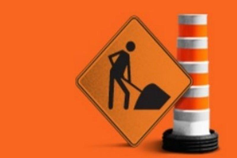 Sainte-Julie : fermetures de nuit de l'autoroute 20 en direction ouest