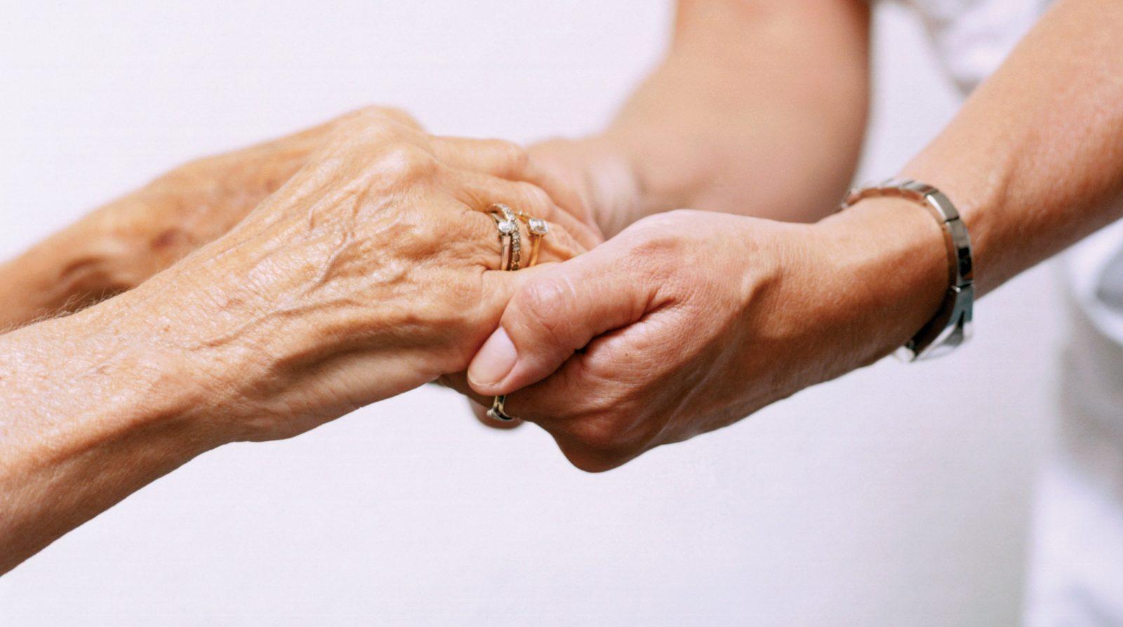 Sainte-Julie lance un programme d'aide financière pour les résidents de 65 ans et plus ayant un faible revenu
