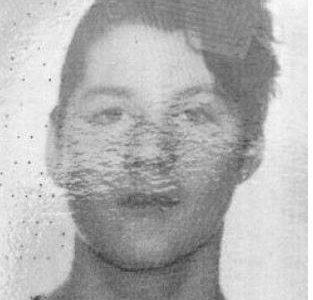 Un adolescent porté disparu à Boucherville