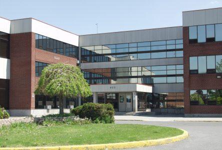 Des travaux de 2,3 M $ dans quatre écoles de Boucherville cet été