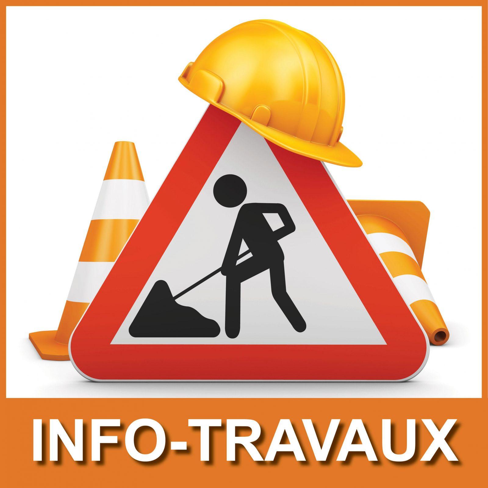 A20 – A-30 à Boucherville – fermetures prévues cette nuit