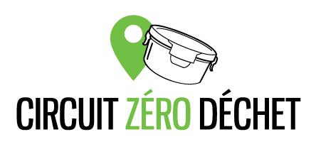 La Ville de Sainte-Julie devient ambassadrice du Circuit Zéro Déchet