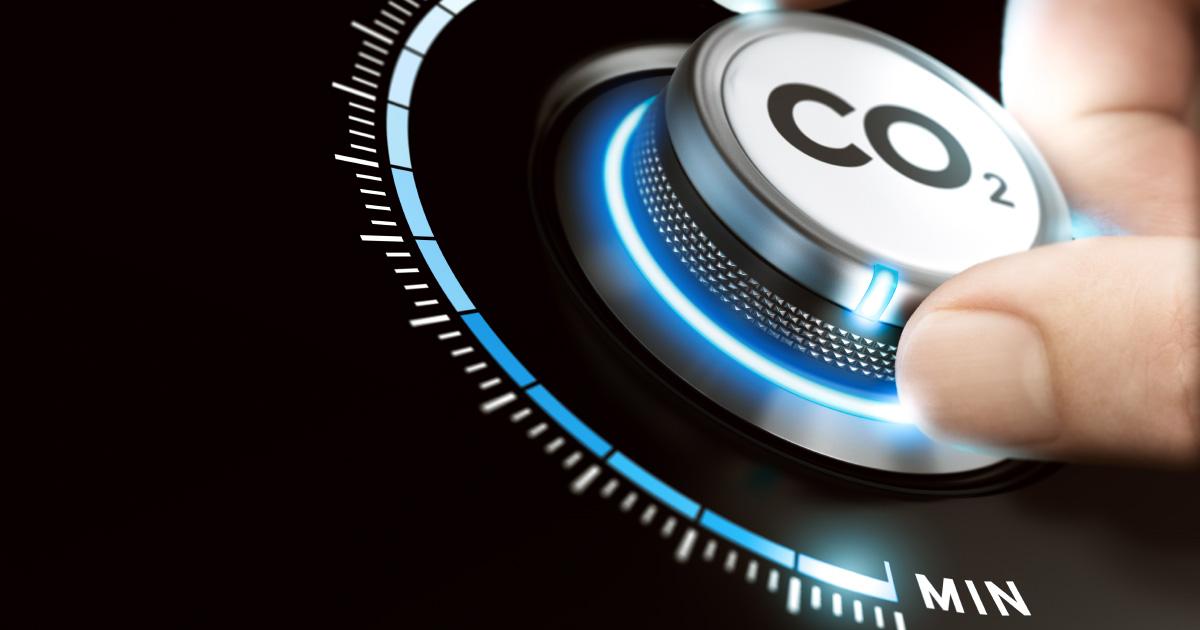 Sainte-Julie s'engage à réduire les émissions de CO2 d'au moins 40 % sur son territoire d'ici 2030